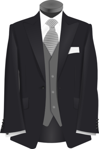 File:D8 Male Costume.png