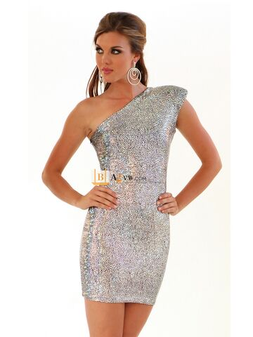 File:One-Shoulder-Pad-Neckline-Sleeveless-Short-Prom-Silver-Sequined-A-Line-Dress--SG0480-1-.jpg