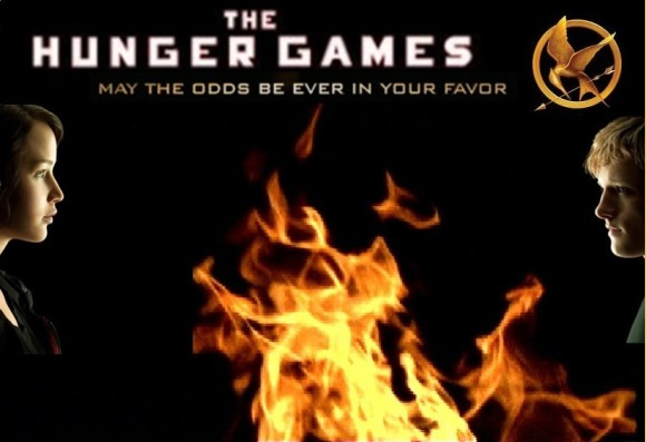 File:The Hunger Games.png