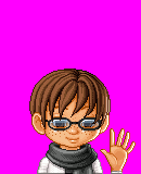 File:Avatar 5.png