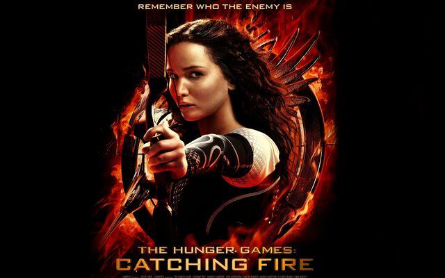 File:Katniss everdeen the hunger games catching fire-2560x1600.jpg
