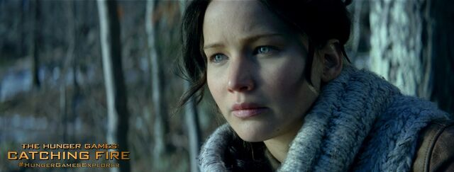 File:Catchingfire katniss hgexplorer.jpg