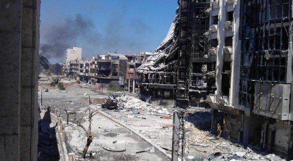 File:Sub-sub-syria-articleLarge.jpg