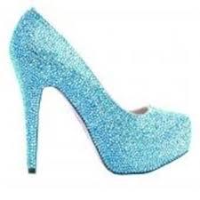 File:Female chariot heels.jpg