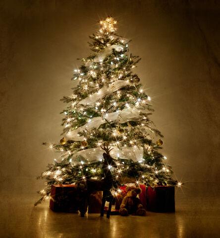 File:Christmas-Tree.jpg
