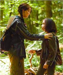 File:Katniss and rue.jpg