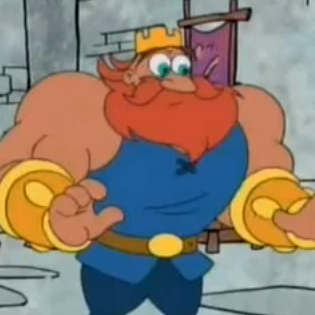 File:TheHungerToons011.png
