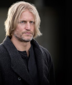 File:Thgexplorer haymitch.jpg
