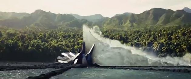 File:Tsunami Wave in 75th Hunger Games.jpg