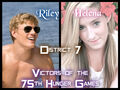 Thumbnail for version as of 09:41, August 22, 2012