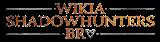 File:Wiki-wordmark 2.png