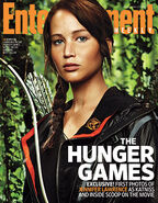 Entertainment Weekly - May 27, 2011