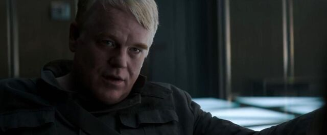 File:Plutarch heavensbeehunger-games-mockingjay-part-1.jpg