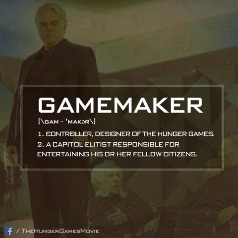 File:GamemakerDef.png