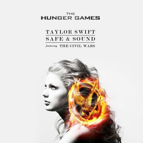 File:Taylor-swift-the-civil-wars-safe-and-sound.jpeg
