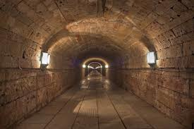 File:172nd arena tunnel.jpg