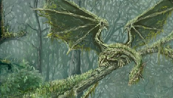 File:EarthDragon.png