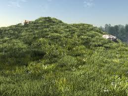 File:Grassy hill.jpg