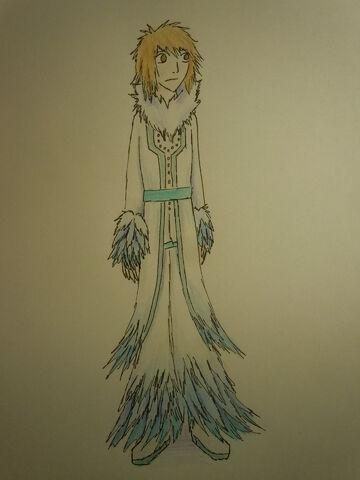 File:Silks outfit.jpg