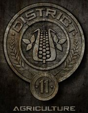 Hunger-games-district-11-235x300