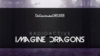 Imagine Dragons - Radioactive HQ