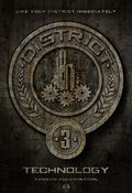 Hunger-Games-District-3