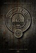 Capitol-Seal1015-final