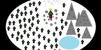 The 51 Christmas Games