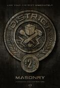 District2captiolpn