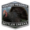 Settler Creeks EW icon