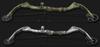 Snakebite bows 150px