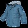 Arctic jacket basic
