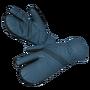Arctic gloves basic