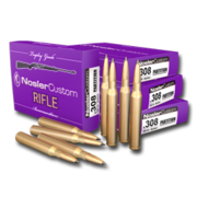 Cartridges 308 256