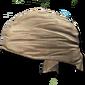 Head bandana outback