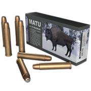 Cartridges 45 70 government 256