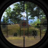 600px air rifle scope 3