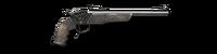 Handgun 308 256