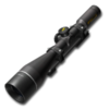 Scope bolt action rifle 12x 256