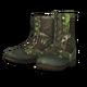 Basic boots camo summer field