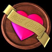 Valentine 2015 most loving