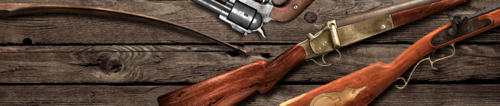Header image weapons 4