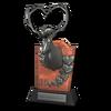 Valentine 2014 trophy elk 10