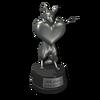 Valentine 2014 trophy fox 10