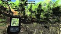 TheHunter - 276m shot guide by AVC2013