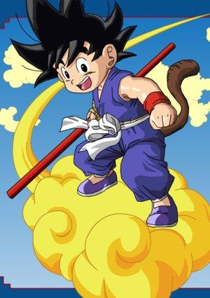 File:Kid Goku.jpeg