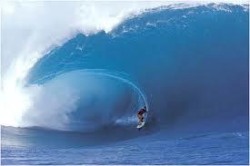 File:Surf.jpg