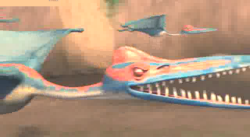 250px-Dinoiceage