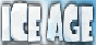 File:Prepare for the ice age logo.png