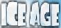 Prepare for the ice age logo